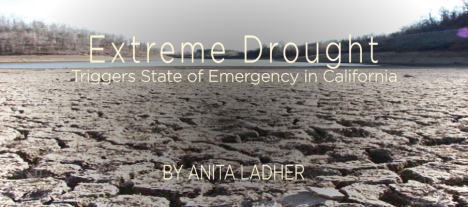 Anita Drought