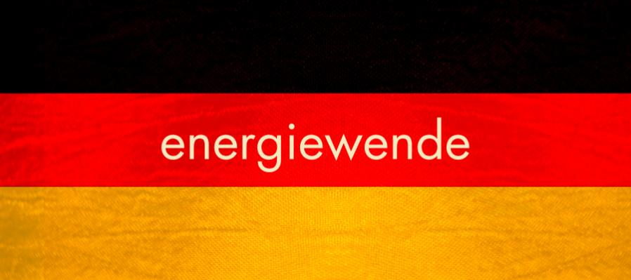 GERMANY EDIT