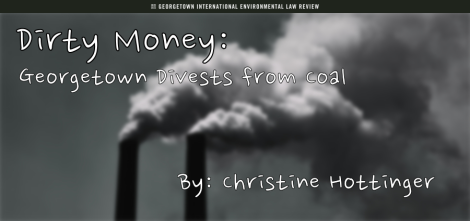 Christine Hottinger Banner