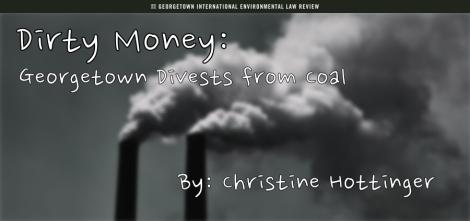 Christine Hottinger Banner