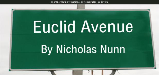 Euclid Avenue Banner final