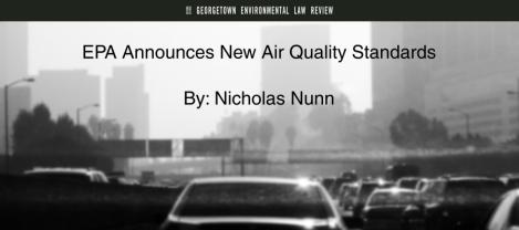 Nick Nunn Title Card